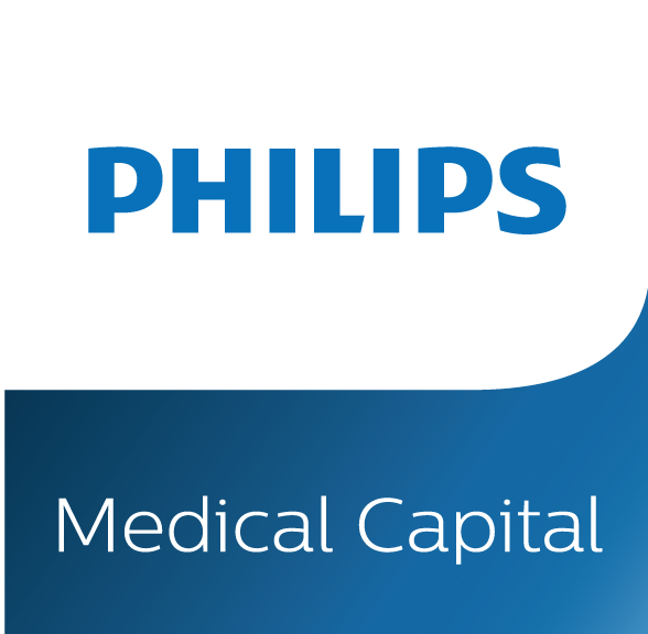 PHILIPS Medical Capital